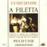 CD A Filetta - A u Visu di Tanti