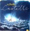 CD A Filetta - Castelli