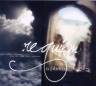 CD A Filetta - Requiem pour deux regards