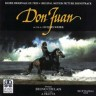 BO Film Don Juan