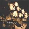 CD A Filetta - Intantu