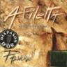 CD A Filetta - Passione