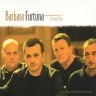 CD Barbara Furtuna - In Santa Pace