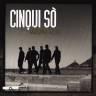 CD Cinqui So - Crucivia Canzoni