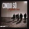 CD Cinqui So - Crucivia Pulifunia