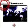 CD Tavagna - A capella