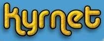 Kyrnet : la Corse sur le Net