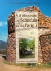 A la découverte de Scandula et du Fangu - Cunniscenza di Scandula è di u Fangu