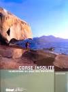 Corse insolite - Charles Pujos