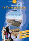 La Corse pas à pas d'Alain Gauthier