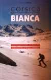 Corsica Bianca - Martial Lacroix
