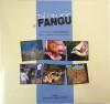 Découvrir le Fangu - ouvrage collectif dirigé par M.C. Weiss