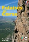 Falaises de Corse (40 sites, 1200 voies)