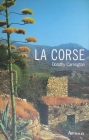 La Corse par Dorothy Carrington