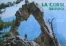 La Corse sauvage - Ninou Santonacci