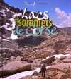 Lacs et Sommets de Corse - Alain Gauthier